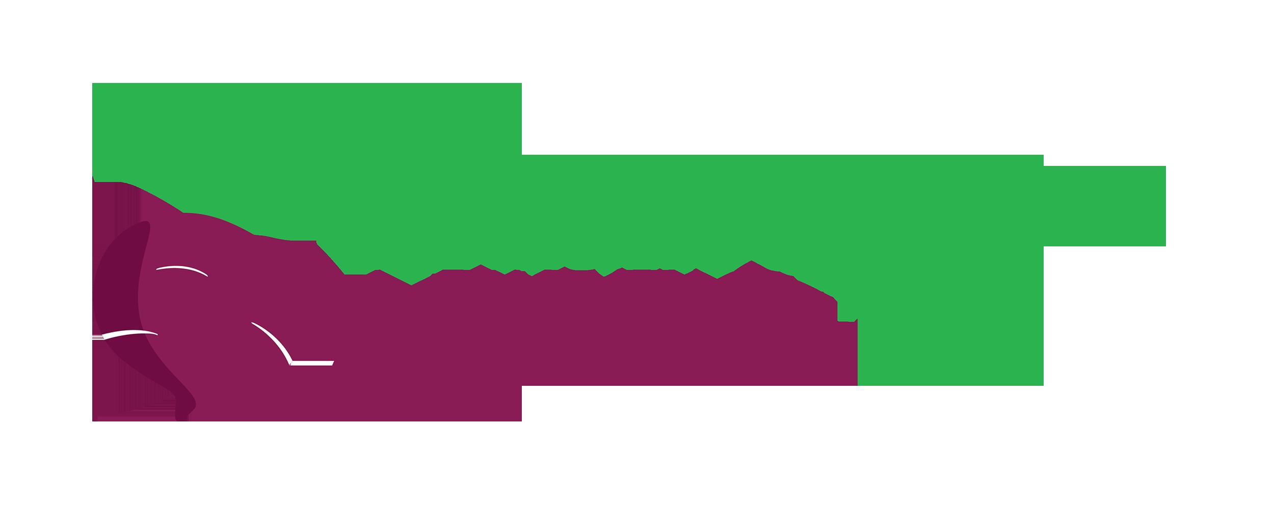 __Logo_Erna__hrungsrat%282%29.png
