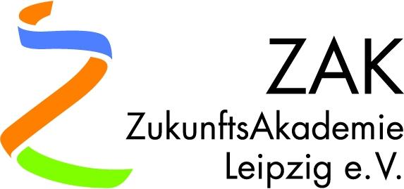 logo%20zak_%281%29.jpg