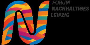 Forum Nachhaltiges Leipzig - Logo