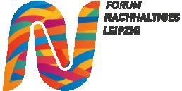 Logo Forum Nachhaltiges Leipzig