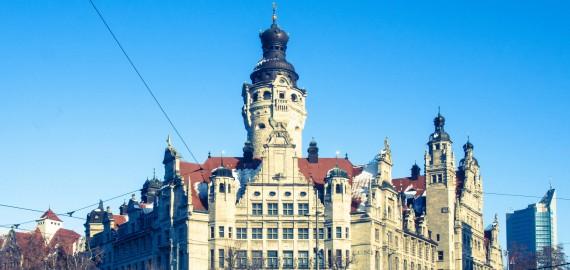 Bannerbild Beirat Nachhaltiges Leipzig